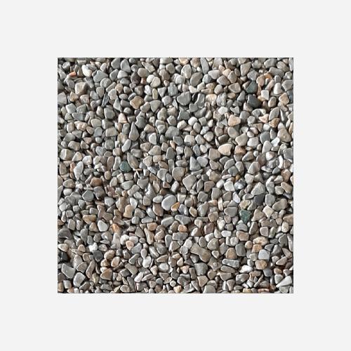 perfect-stone-mramorove-kaminky-hnedosedy-detail