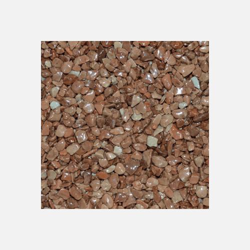 perfect-stone-mramorove-kaminky-hnedy-detail