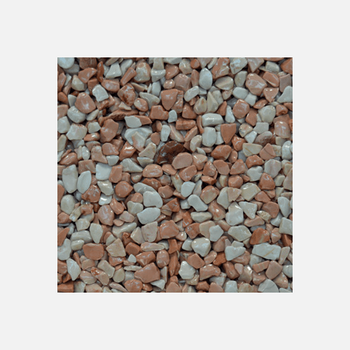 perfect-stone-mramorove-kaminky-ruzove-detail