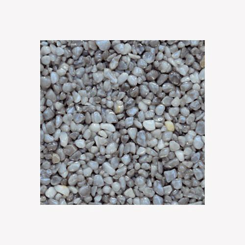 perfect-stone-mramorove-kaminky-sedy-svetly-detail
