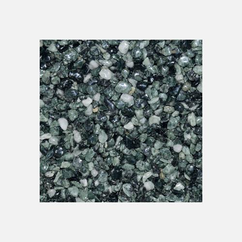 perfect-stone-mramorove-kaminky-zeleny-detail