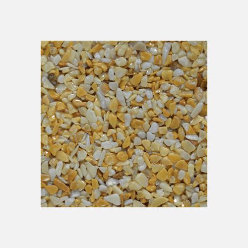 perfect-stone-mramorove-kaminky-zlute-detail2