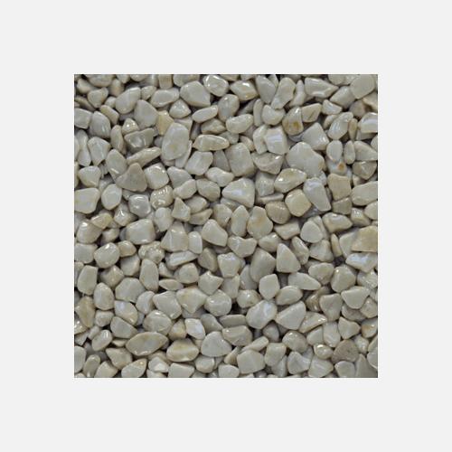perfect-stone-mramorove-slonova-kost-detail