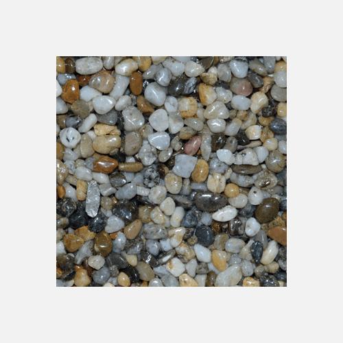 perfect-stone-ricni-kaminek-obly-4_6-detail
