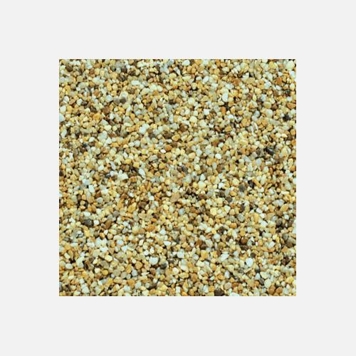 perfect-stone-ricni-kaminek-ostry-2_4-detail
