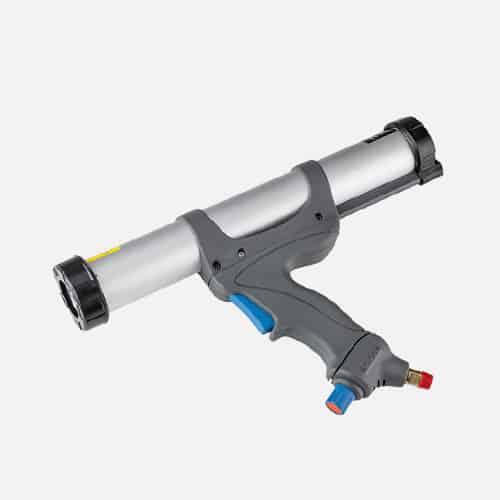 profi-pistole-pro-aplikaci-ze-salamu-hadicovych-sacku-pneumaticka-mk5-p600-n140
