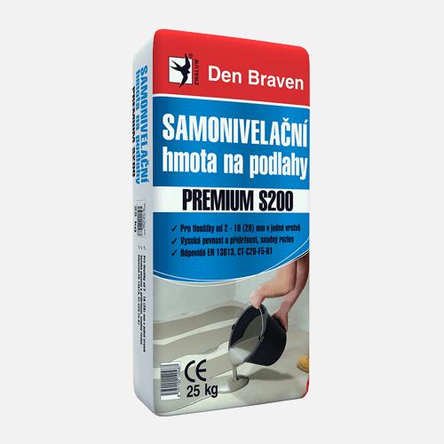 saminovelacni-hmota-na-podlahy-premium-s200