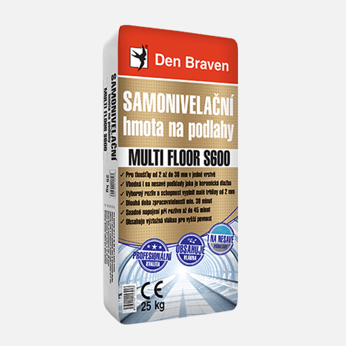 samonivelacni-hmota-na-podlahy-multi-floor-s600