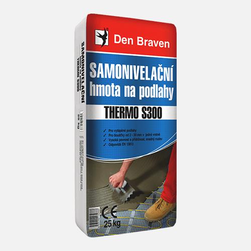 samonivelacni-hmota-na-podlahy-thermo-s300