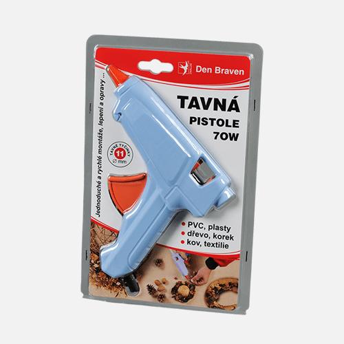 tavna-pistole-11