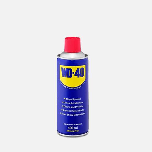 wd40-400ml