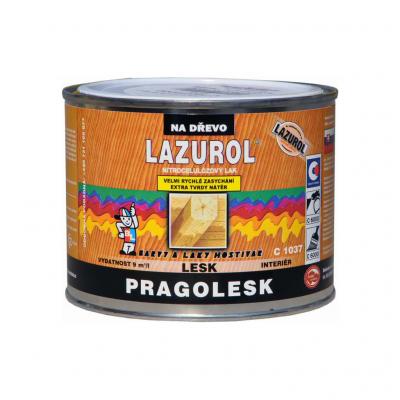 Lazurol Pragolesk 350ml