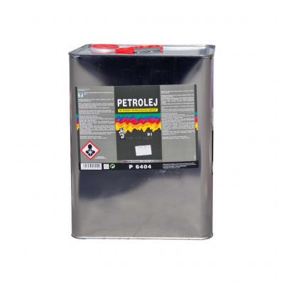 petrolej p6404 9l