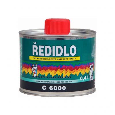 redidlo c6000 400ml