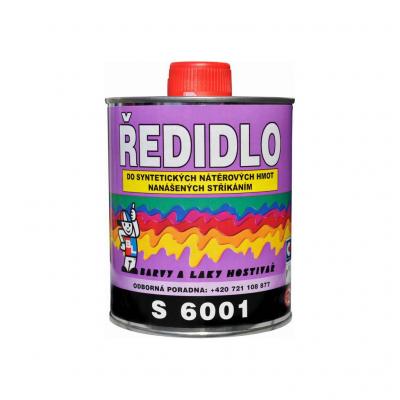 redidlo s6001 700ml
