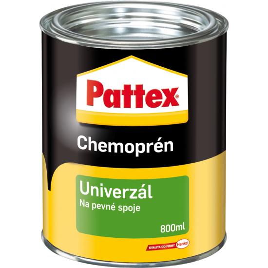 chemopren univerzal 800ml