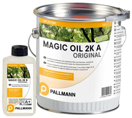 pallmann magic oil 2k orig
