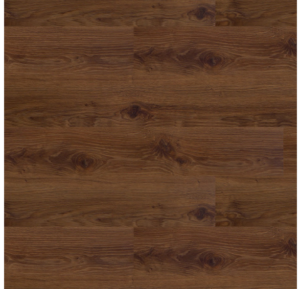 paris oak
