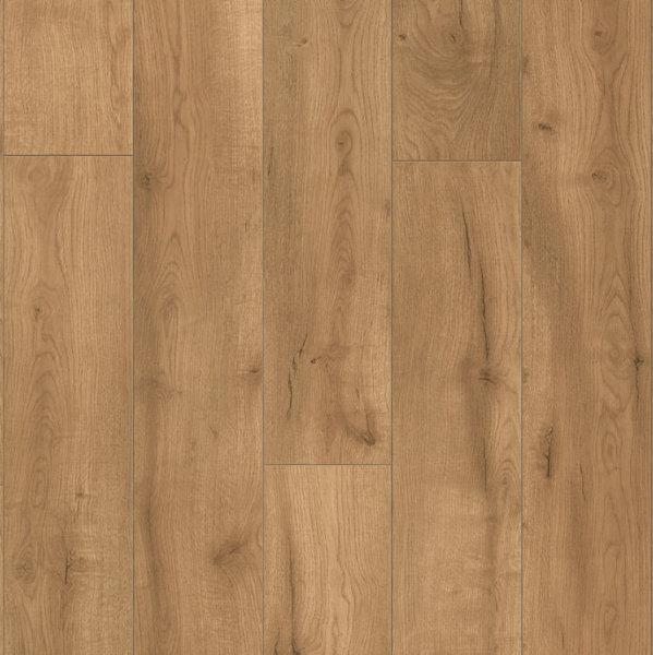 spc butterscotch oak