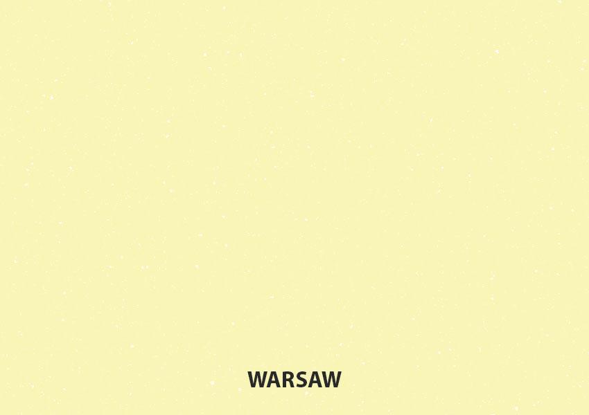 WARSAVA