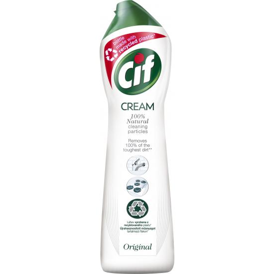 cif cream 500ml