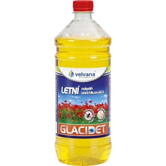 glacidet letni 1l