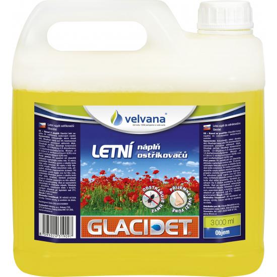 glacidet letni 3l