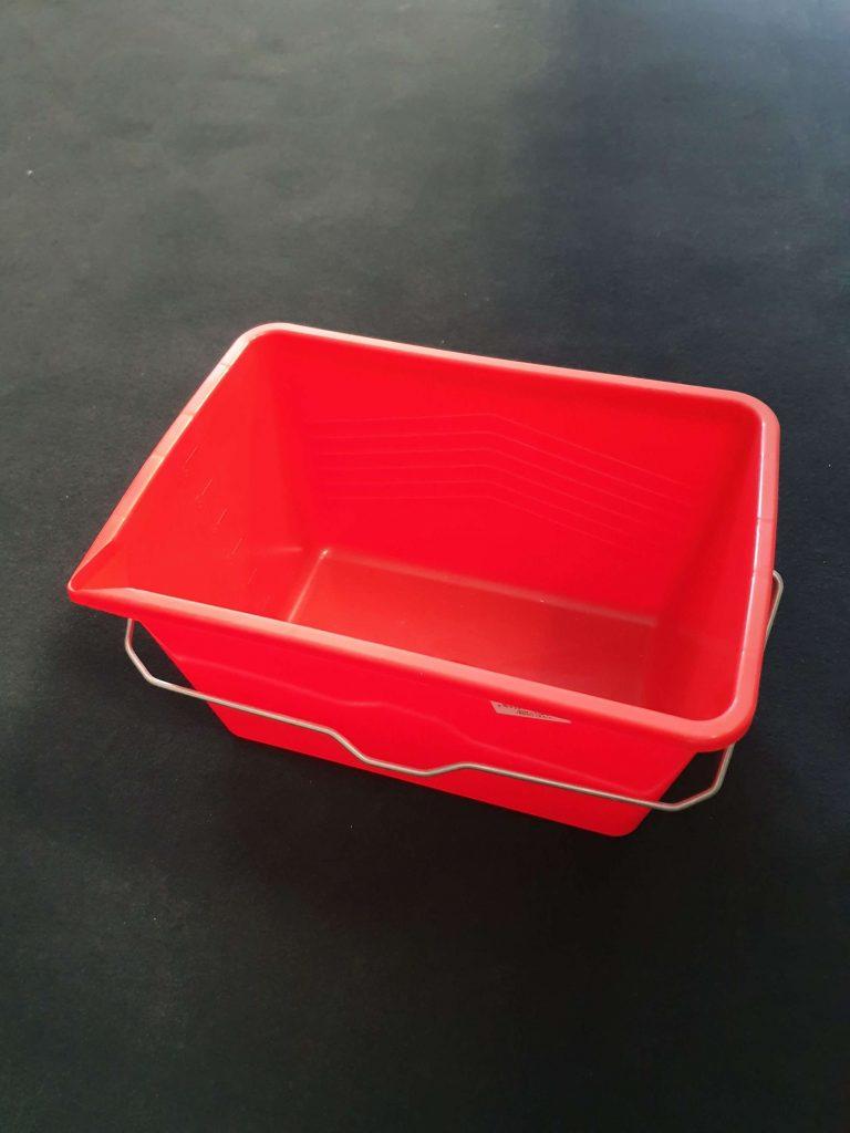malířský kbelík 5l