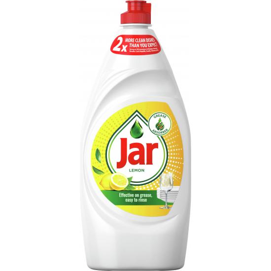 jar lemon 900ml