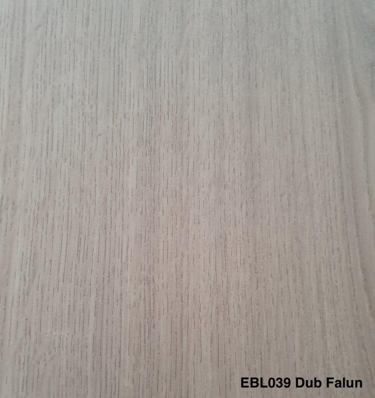 EBL039 Dub Falun